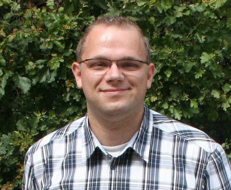 Gerard Krijgsman
